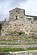 maison en pierre en Ardèche à Naves