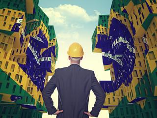 favela project