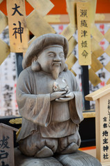 Kyomizu Temple