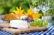 Summer lunch - 63671025