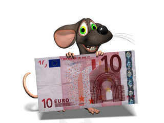 mouse_with_10_euro