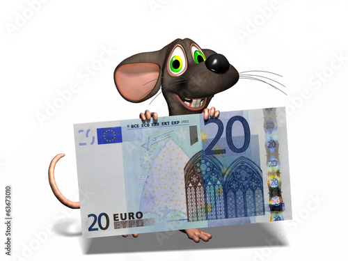 mouse_with_20_euro
