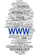 WWW | Concept Wallpaper
