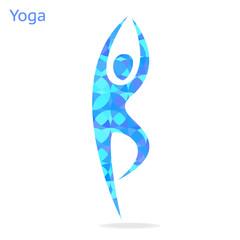 yoga-asana-yoga