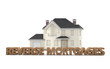 Reverse Mortgage - Real Estate