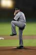 Pitcher Baseball Player