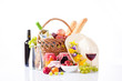 picnic - 63696202