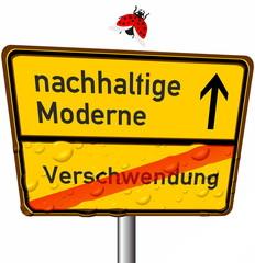 nachhaltige Moderne 2