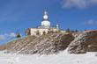 Церковь Покрова Пресвятой Богородицы. Урусовская (Нижнее Кулое)
