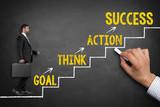 Success - Concept