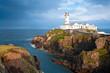 Fanad Head Lighthouse - 63714006