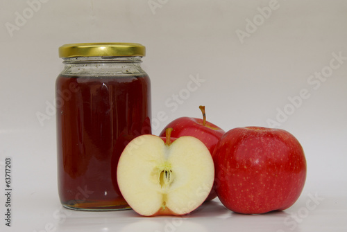 Appel jelly