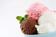 ice cream - 63719060