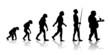 evolution1204a - 63726448