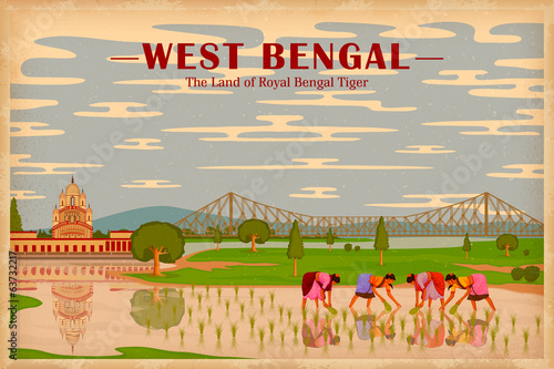 Culture of West Bengal