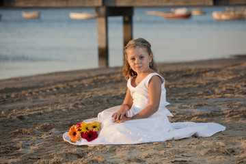 lood bride beach