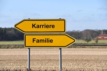 Karriere, Familie, Beruf, Vereinbarkeit, Schwangerschaft