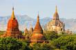 Tung Pagoda