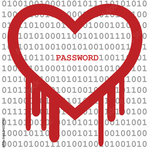 Heartbleed_PasswordExpanded