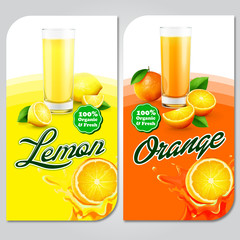 orange and lemon drink02