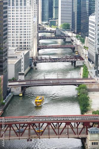 chicago-mosty