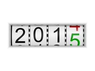 Jahreswechsel 2015 b