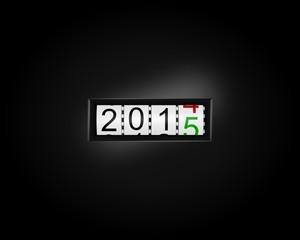 Jahreswechsel 2015 a
