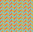 seamless abstract pattern retro