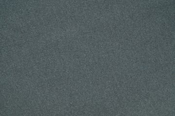 gray and green texture of cicatricial fabric