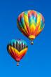 Hot air baloons - 63765496