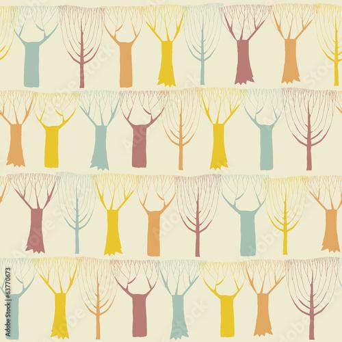 drzewa-bez-szwu-w-kolorach