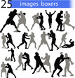 25 images boxers - 63771227