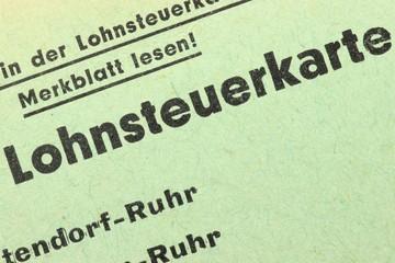 Lohnsteuerkarte04