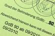 Schwerbehindertenausweis02