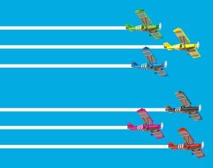 Aviones_3b