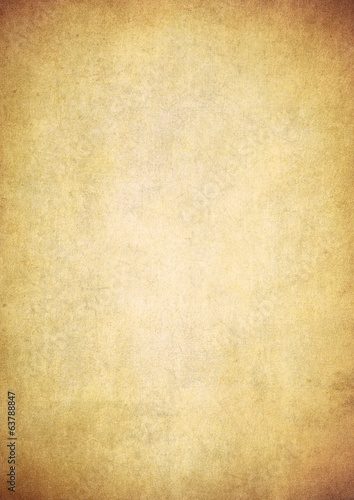 canvas print picture grunge background with space for text or image.