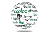 Ecology_vector - 63789459