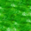 paint colorful pattern green water texture abstract color seamle