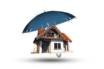 Home Insurance Coverage