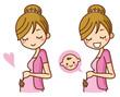妊婦 妊娠