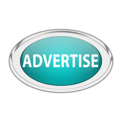 Advertise icon