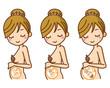 妊婦 胎児