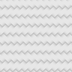 Seamless Patterns, Simple vector of a Weave Pattern, Diagonal