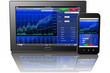 Tablet Smartphone Finanza_001