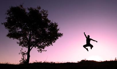 mutlu ve sağlıklı yaşam