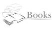Education symbol - 63808205