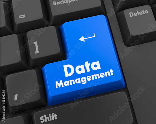 Data Management
