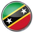 Button St Kitts und Nevis
