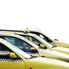 Taxis freigestellt