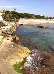 Sant Gaieta, Tarragona